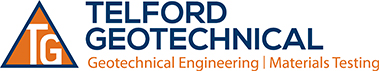 Telford Geotechnical Engineering